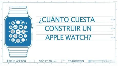 cnnee natpkg apple watch tea_00000424