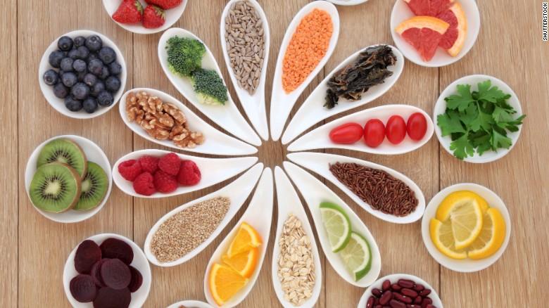 [Obrazek: 150506112204-fruits-nuts-vegetables-grai...ge-169.jpg]