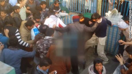 pkg shah afghanistan farkhunda timeline_00001228.jpg