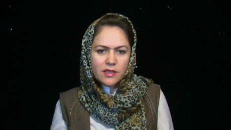 ctw fawzia koofi on afghan court ruling _00020630.jpg