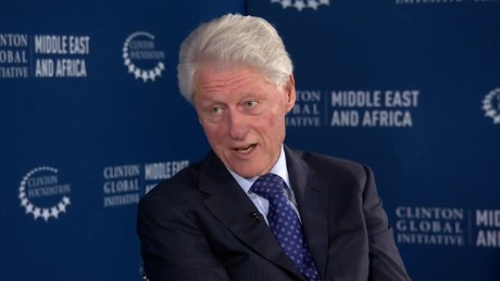intv amanpour bill clinton global initiative funding sot_00000000