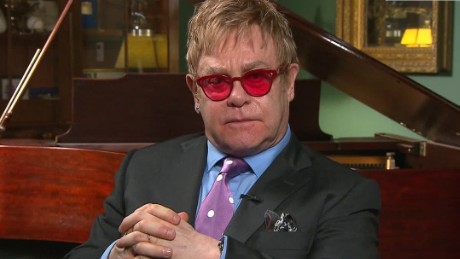erin intv elton john aids will end in my lifetime_00000000.jpg