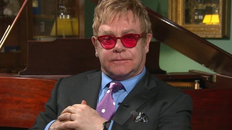 erin intv elton john congress hiv awareness_00000000.jpg