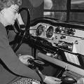 road trip 6 -- car radio
