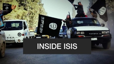 How ISIS Shook The World_00000111