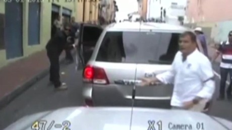 cnnee pkg lopez ecuador minor arrested_00015705