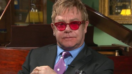 erin intv sir elton john full interview_00000000.jpg