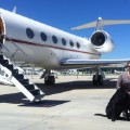 Pets On Private Jets  CNN