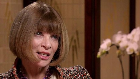 intv talk asia anna wintour young designers from china_00002106
