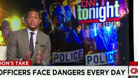 cnn tonight don lemon take on police _00001521.jpg