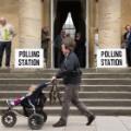 01 uk vote 0507