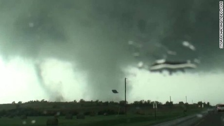 newday dnt myers tornado outbreak_00000129