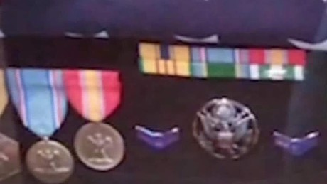 veterans lost medals found good stuff newday _00001514
