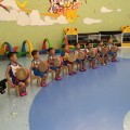 04 north korea orphans