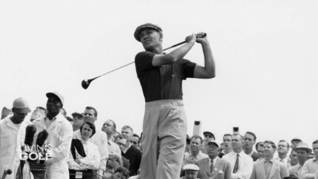 spc living golf ben hogan b_00024508