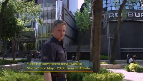 cnnee fem promo mexico bolsa_00001619