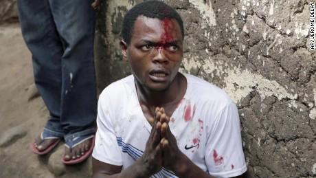 pkg kriel burundi clashes_00001329