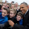 Obama in every state (IDAHO)