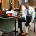 Obama in every state (TEXAS)