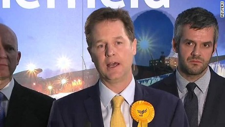 uk election deputy pm nick clegg holds parliament seat_00015512.jpg