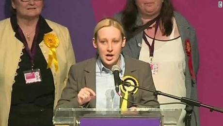 lklv mclaughlin uk election scotland snp gains_00010901.jpg