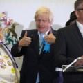 03 uk vote 0508