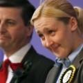 06 uk vote 0508