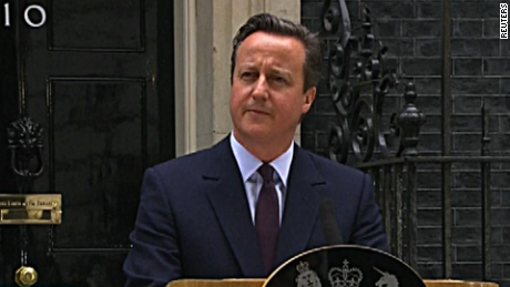 uk election cameron majority conservative government_00042505.jpg