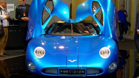 cnnee pkg rosas electric super car torodion finland_00000206