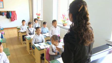 pkg ripley north korea schools_00001908
