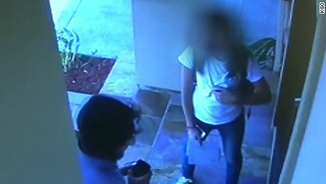 pkg teen attacked inside california home_00002022