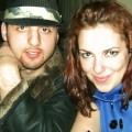 01  Tamerlan Tsarnaev and Katie Russell 050815