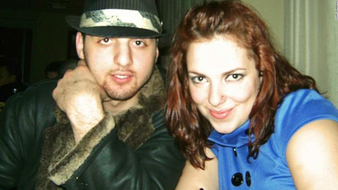 Katie Russell met Tamerlan Tsarnaev at a nightclub and dropped out of college to marry him. Her mother, Judith Russell, testified that Tamerlan came between Katie and her family and that Katie became isolated. She eventually converted to Islam and changed her name to Karima Tsarnaeva. She was the breadwinner. But when company came for dinner, she cooked, served the men and then retired to another room.