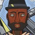 Venice Biennale African artists Akpokiere