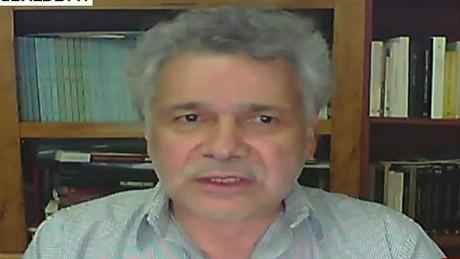 cnnee conclu intvw edgar gutierrez _00093705