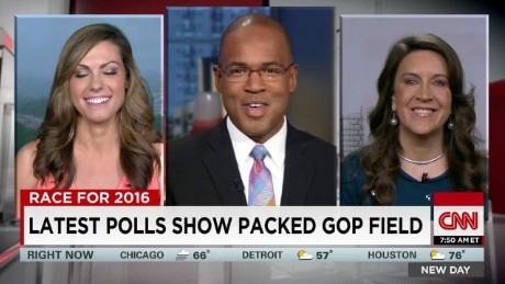 Republican presidential hopefuls latest poll_00004915