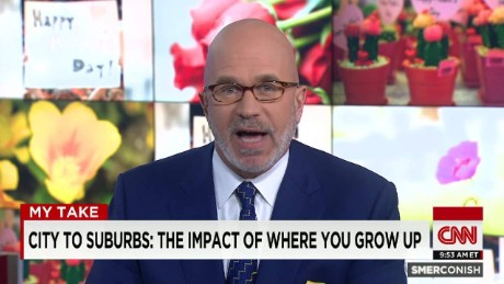 Smerconish Commentary 05092015_00004930