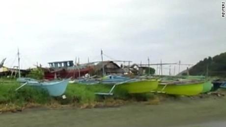 segment mann javaheri typhoon noul_00001725