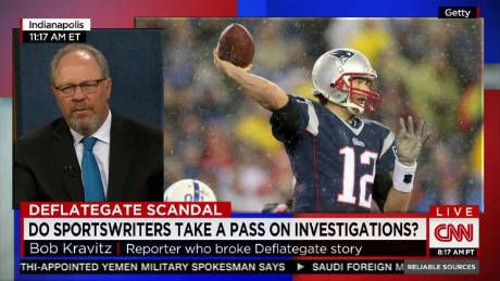 RS Deflategate and investigative journalism_00014407