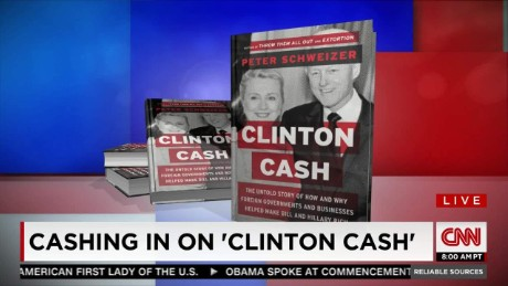RS Is 'Clinton Cash' biased?_00002027
