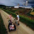 06 bike states 051015