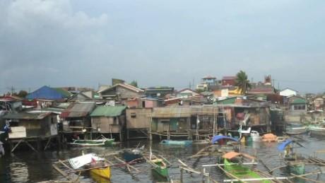 bpr terrada typhoon noul philippines_00010507