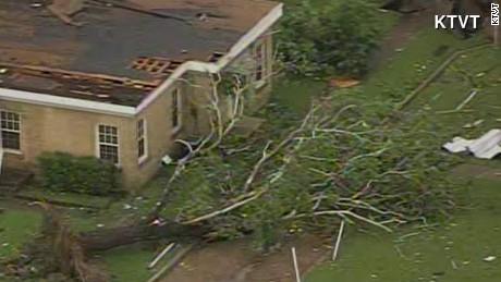ath van texas tornadoes _00014108