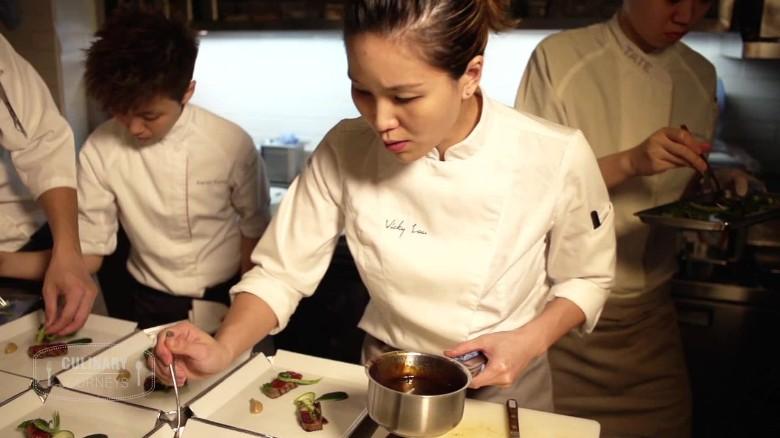 spc culinary journeys vicky lau a_00063226