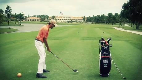 cnnee veg julio nutt golf tip driver_00013705