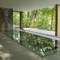 intergral house toronto (14)