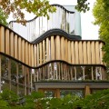 intergral house toronto (21)