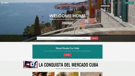exp cnne airbnb expands to cuba_00002001