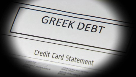 cnnee pkg clare sebastian greece cash crisis _00014229