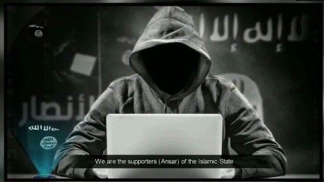 tsr dnt starr pro isis hacking group video_00003730